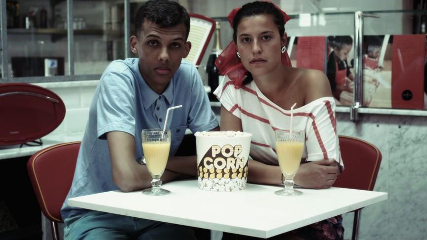 Stromae - Te Quiero image
